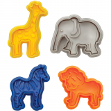 Animal Cracker Cookie Cutters|https://smile.amazon.com/gp/product/B00OCGY0W2/ref=as_li_tl?ie=UTF8&tag=pkunews-20&camp=1789&creative=9325&linkCode=as2&creativeASIN=B00OCGY0W2&linkId=c164ff7ebbc6dff40d754a34984de17b|Buy at Amazon