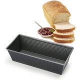 Bread Pan|https://smile.amazon.com/gp/product/B000SSV61G/ref=as_li_tl?ie=UTF8&tag=pkunews-20&camp=1789&creative=9325&linkCode=as2&creativeASIN=B000SSV61G&linkId=9b96126746346db7ef26139f5441c001|Buy at Amazon