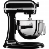 Kitchen Aid (or similar) free standing mixer|https://smile.amazon.com/gp/product/B01LXVZJVM/ref=as_li_qf_asin_il_tl?ie=UTF8&tag=pkunews-20&creative=9325&linkCode=as2&creativeASIN=B01LXVZJVM&linkId=3308f72ab68a0019dbe8d515dd1faafb|Buy at Amazon