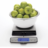 Kitchen Scale|https://smile.amazon.com/gp/product/B007WTI8J2/ref=as_li_tl?ie=UTF8&camp=1789&creative=9325&creativeASIN=B007WTI8J2&linkCode=as2&tag=pkunews-20&linkId=2603c2df26a2950b42c6f7e9e649ffe6|Buy at Amazon