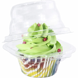 Single Cupcake Holders|https://smile.amazon.com/gp/product/B07D8FNKHM/ref=as_li_tl?ie=UTF8&tag=pkunews-20&camp=1789&creative=9325&linkCode=as2&creativeASIN=B07D8FNKHM&linkId=f34c0b9df2ec06c208b9ffab3cd55298|Buy at Amazon