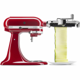 Kitchen Aid Accessory: Vegetable Sheet Cutter|https://smile.amazon.com/gp/product/B072TNMLNF/ref=as_li_tl?ie=UTF8&tag=pkunews-20&camp=1789&creative=9325&linkCode=as2&creativeASIN=B072TNMLNF&linkId=d1c7db3b95a567344bccd502f7ad7af1|Buy at Amazon